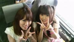 杉サトシ 公式ブログ/長野へGO〜♪ 画像3