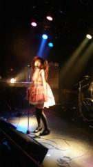 杉サトシ 公式ブログ/とりあえず桃園桃です(^_-) 画像1