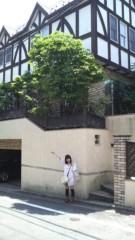 杉サトシ 公式ブログ/田園調布に家が建つ!! セント☆ルイス師匠( 笑) 画像1