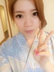 古内杏沙 公式ブログ/九州旅行!! 画像1
