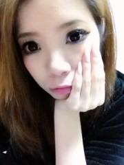 古内杏沙 公式ブログ/正式決定!!重大報告☆ 画像2