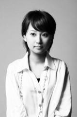 伊藤広子 公式ブログ/家具めぐり 画像2