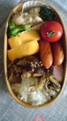 伊藤広子 公式ブログ/お弁当 画像1