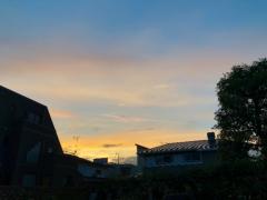 丸山圭子 公式ブログ/賑やかな日曜日… 画像1