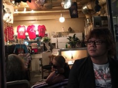 丸山圭子 公式ブログ/柿沼さんBIithday Party! 画像3