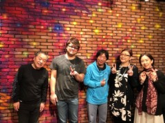 丸山圭子 公式ブログ/フルコースとショッピング! 画像3