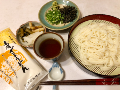 丸山圭子 公式ブログ/猛暑! 画像1