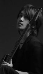 丸山圭子 公式ブログ/バッキー紹介! 画像1