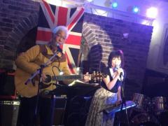 丸山圭子 公式ブログ/いよいよ… 画像3