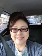 丸山圭子 公式ブログ/新年度1日目! 画像1