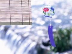 丸山圭子 公式ブログ/夏模様 画像1