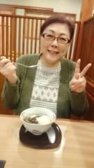 丸山圭子 公式ブログ/楽しかった! 画像2