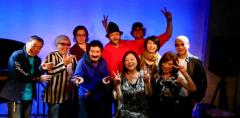 丸山圭子 公式ブログ/恋バナトーク&ライブ! 画像2