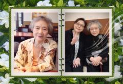 丸山圭子 公式ブログ/母の日ですね! 画像1