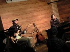 丸山圭子 プライベート画像/丸山圭子のアルバム ライブ