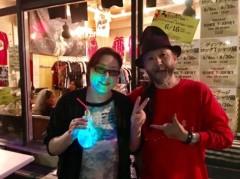 丸山圭子 公式ブログ/柿沼さんBIithday Party! 画像2
