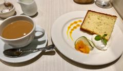 丸山圭子 公式ブログ/夏模様… 画像1