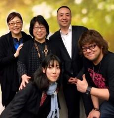 丸山圭子 公式ブログ/ゲスト出演しました! 画像1