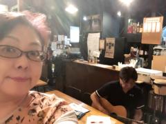 丸山圭子 公式ブログ/ピピ&コット集合! 画像3
