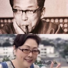 丸山圭子 公式ブログ/父の面影 画像1