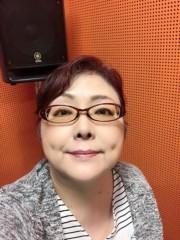 丸山圭子 公式ブログ/大学初日! 画像1