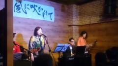 丸山圭子 公式ブログ/遅くなりましたが… 画像2