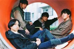 丸山圭子 公式ブログ/マカロニえんぴつ 画像1