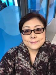 丸山圭子 公式ブログ/名古屋へ! 画像1