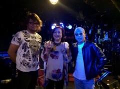 丸山圭子 公式ブログ/ライブでした! 画像1