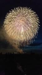 丸山圭子 公式ブログ/多摩川花火大会 画像2