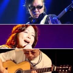 丸山圭子 公式ブログ/熊本ライブのお知らせ 画像1
