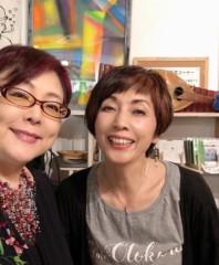 丸山圭子 公式ブログ/Com.Cafe音倉10周年記念パーティー! 画像1