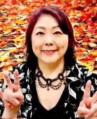丸山圭子 公式ブログ/1歳と64歳! 画像2