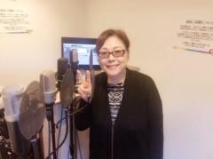 丸山圭子 公式ブログ/機材を買いました! 画像1
