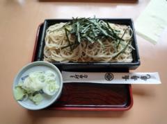 丸山圭子 公式ブログ/長寿庵! 画像2