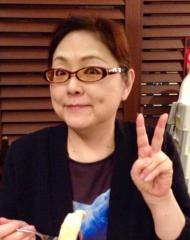 丸山圭子 公式ブログ/父の日 画像1