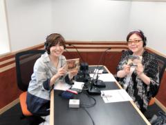 丸山圭子 公式ブログ/番組ゲスト出演! 画像1