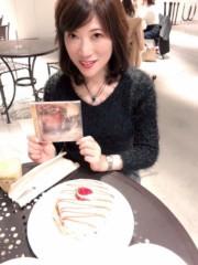 丸山圭子 公式ブログ/表参道で打ち合わせ! 画像2