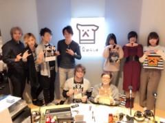 丸山圭子 公式ブログ/渋谷のラジオ、いかがでしたか? 画像3