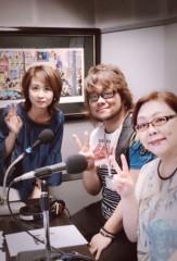 丸山圭子 公式ブログ/明日のゲスト出演です! 画像1