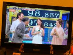 丸山圭子 公式ブログ/カラオケバトル優勝! 画像2