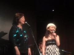 丸山圭子 公式ブログ/ありがとうございました! 画像3
