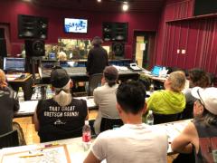 丸山圭子 公式ブログ/学年末テストライブ! 画像1