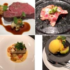 丸山圭子 公式ブログ/クリスマスディナーショー! 画像1