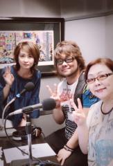 丸山圭子 公式ブログ/ミューアのMusicLunch! 画像1