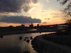 丸山圭子 公式ブログ/完治しました! 画像1