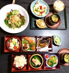 丸山圭子 公式ブログ/金婚式パーティー! 画像2