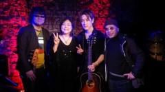 丸山圭子 公式ブログ/キーストンクラブ東京、大盛況! 画像1