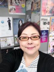 丸山圭子 公式ブログ/始まります! 画像1