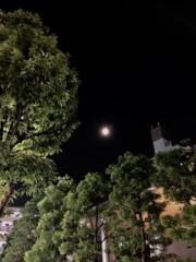 丸山圭子 公式ブログ/明暗 画像1